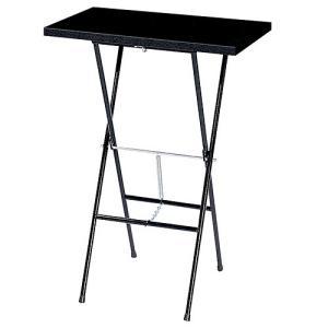 折畳置テーブル(立焼香台)(手荷持台)(寺院用仏具)|takita