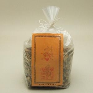 護摩用御香 散香 150g(密教法具 寺院用仏具)(護摩器)|takita