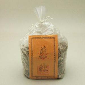 護摩用御香 薬種 150g(密教法具 寺院用仏具)(護摩器)|takita