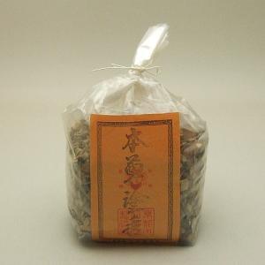 護摩用御香 本尊塗香 150g(密教法具 寺院用仏具)(護摩器)|takita