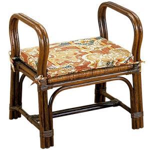 ちょこっと座椅子(仏壇用おまいり椅子) takita