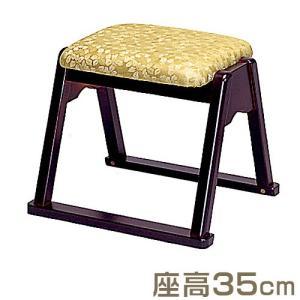 本堂用椅子 YR-350(寺院用椅子)(本堂椅子) takita