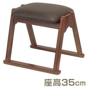 本堂用椅子 TR-350(寺院用椅子)(本堂椅子) takita