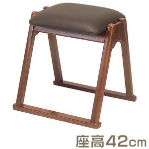 本堂用椅子 TR-420(寺院用椅子)(本堂椅子) takita