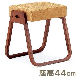 寺院用スツール(寺院用椅子)(本堂椅子) takita