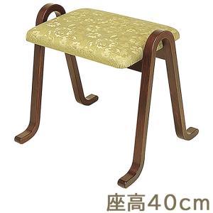 雲居本堂用椅子(寺院用椅子)(本堂椅子) takita