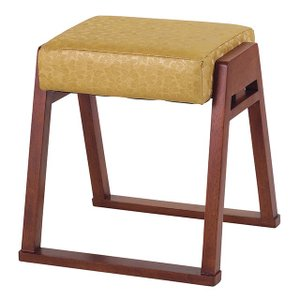 本堂用椅子 FR-440(寺院用椅子)(本堂椅子) takita