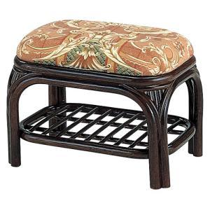 玄関スツール(小型椅子)(寺院用仏具)|takita