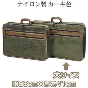 特製法衣カバン 大(法衣かばん 鞄)(寺院用仏具)|takita
