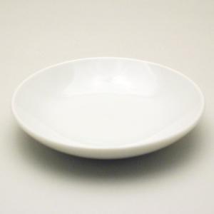 皿 陶器 2寸|takita