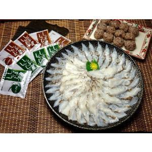 明石・淡路産 真蛸のたこしゃぶ 3〜4人前セット|takoshabuhonpo