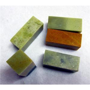 天然石印材・実印シャンク・印鑑素材|takouya