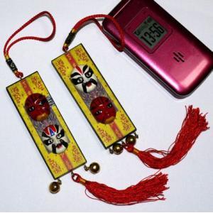 開運招福つるし飾り★【2pセット】★中国結び飾り・お守り・中国伝統装身具小物|takouya