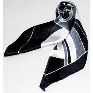 カラフル艶やかなシルクスカーフ シルクロードの起点【西安】からの贈り物 ★美品激安★ 中国雑貨|takouya