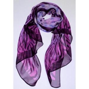 スカーフ 大判長方形 美品激安 中国雑貨|takouya