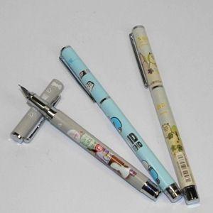 高品質万年筆です。サイズ:全長12・5cm   メール便でご配送可能です.