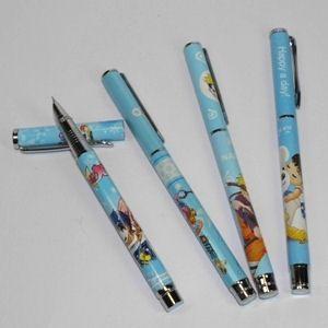 高品質万年筆です。サイズ:全長12・5cm   メール便でご配送可能です。