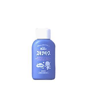 スキナベーブ 低刺激性沐浴剤 持田製薬 (医薬部外品) 200ml|takt