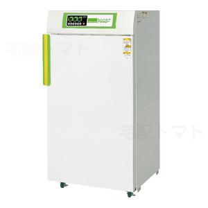 多目的食品乾燥機 ドラッピー DSJ-7A...