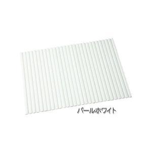 風呂ふた 75*120cm シャッター式風呂フタ HF-7512 アイリスオーヤマ お風呂 バス用品 ふろフタ 風呂フタ|takuhaibin|02