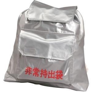 防災リュック 防災グッズ 防災セット 非常用持出袋 避難用品 防災 対策 3.11 地震対策 BMF-440 アイリスオーヤマ|takuhaibin