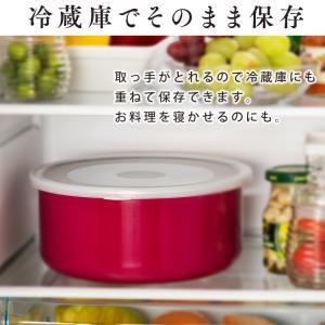 フライパン IH対応 フライパンセット 焦げ付かない ガス火 ダイヤモンドコートパン 13点セット H-ISSE13P アイリスオーヤマ takuhaibin 11