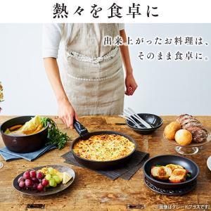 フライパン IH対応 フライパンセット 焦げ付かない ガス火 ダイヤモンドコートパン 13点セット H-ISSE13P アイリスオーヤマ takuhaibin 13