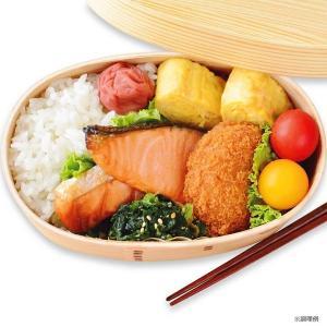 フライパン IH対応 仕切り エッグパン センターエッグトリプルパン 76728 お弁当作り 卵焼き用フライパン takuhaibin 03