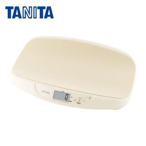 TANITA ベビースケール 授乳量機能付きベビースケール BB-105 タニタ (D) 授乳 育児|takuhaibin
