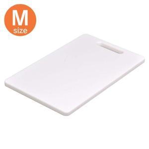 まな板 カッティングボード 耐熱 抗菌 M 320×200×13  HB-1533  (D)の画像