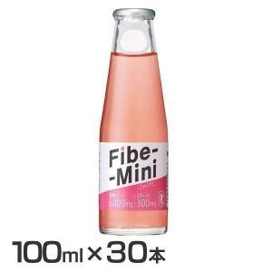 (30本)大塚製薬 ファイブミニ 100ml 大塚製薬 (D)|takuhaibin