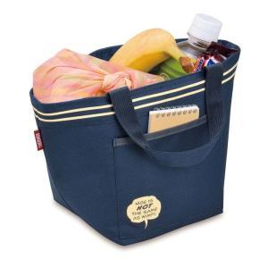 保冷バッグ ランチバッグ ソフトクーラーミッキー 6L ブルー REH-006DS BL サーモス (D) 入学 お弁当|takuhaibin|02