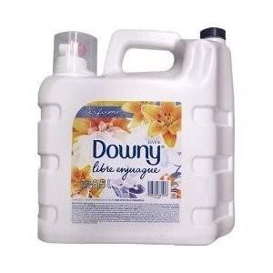 ダウニー 柔軟剤 メキシコダウニー 8.5L downy ディバイン 柔軟剤 特価 お得