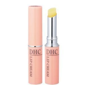 DHC 薬用リップクリーム 1.5g D