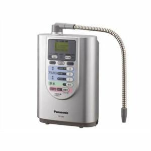 パナソニック(Panasonic) アルカリイオン整水器 TK7208P
