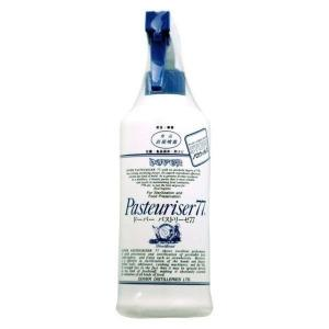ドーバー パストリーゼ77 500ml  ドーバー洋酒貿易 掃除用品 掃除 (D)|takuhaibin