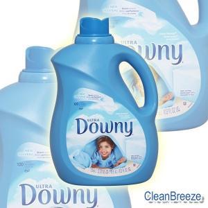ダウニー クリーンブリーズ 3060ml 3.06L 柔軟剤 Downy 液体柔軟剤(ダウニー柔軟剤)|takuhaibin
