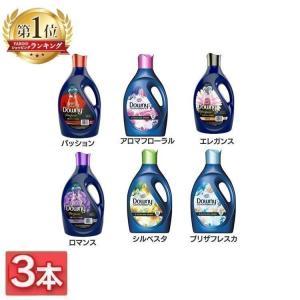 ※こちらの商品は、輸入の都度予告無くパッケージデザインが変更になる場合がございます。 そのため商品画...