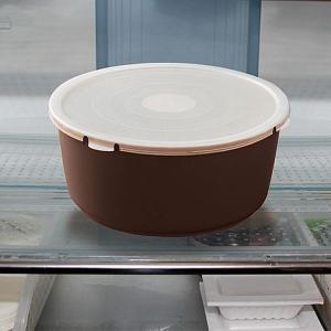 セラミックカラーパン 6点セット H-CC-SE6 IH対応 セラミックフライパン カラーパン アイリスオーヤマ 人気 オススメ|takuhaibin|06