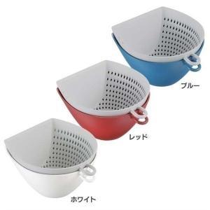 料理の下ごしらえに、便利なセット。 まな板の上で切った食材をサッと移せる。 小さな小ねぎ、玉ねぎのみ...