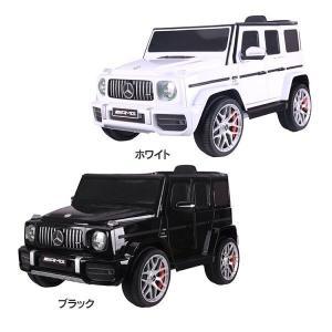 電動乗用カーベンツ G63 S306 SIS (代引不可)(TD)(B)|takuhaibin