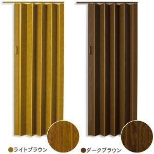 窓なしパネルドア 95×174cm フルネス(代引不可)|takuhaibin