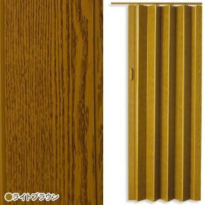 窓なしパネルドア 95×174cm フルネス(代引不可)|takuhaibin|02