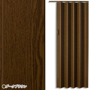 窓なしパネルドア 95×174cm フルネス(代引不可)|takuhaibin|03