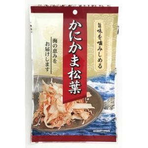 50g かにかま松葉|takumafoods