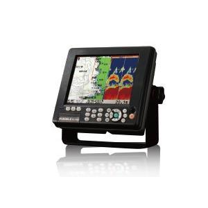 8.0型GPS&アナログ魚探 FE-88A(1kw仕様)|takumarine