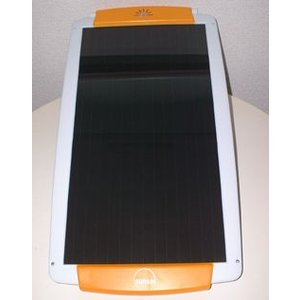 ソーラーパネル SE-1500S(12V-22.5W)|takumarine