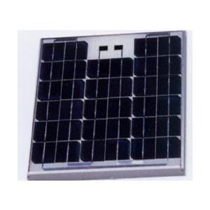 ソーラーパネル SH434(12V-15W)|takumarine