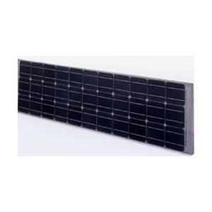 ソーラーパネル SH133(12V-56W)|takumarine