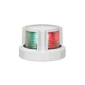 LED両色灯(バウライト)MLB-5AB2(12V/24V共用)|takumarine